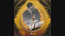 Yoi Carrera - El Faro [authorized Music Audio]