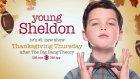 Young Sheldon 1. Sezon 5. Bölüm Fragmanı