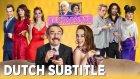 Aile Arasinda - Fragman | Dutch Subtitle