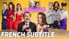 Aile Arasinda - Fragman | French Subtitle