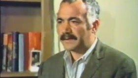 Derviş Bey - Kadir İnanır & Melike Zobu (1978 - 89 Dk)