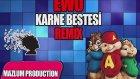 Ewo - Karne Bestesi (Remix)