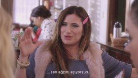 Eyvah Annem Dağıttı 2 (2017) Türkçe Altyazılı Fragman