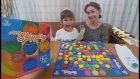 Mfm Skippity Zıpzıp, Yakala Zıpla Topla Eğlenceli Oyuncak , Toys Unboxing