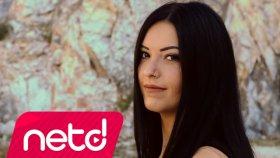 Murat Uyar feat Semiramis Talita - World Mpirgkel Official Remix
