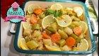 Pırasa Yemeği / Zeytinyağlı Pırasa Püf Noktalarıyla | Ayşenur Altan Yemek Tarifleri