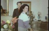 Yakılacak Kadın  Fatma Girik & Bulut Aras 1982  87 Dk