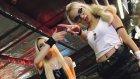 Arabesk Rap Yapamayan Kızın Dönüşü ft Elsa Jean