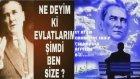 ATATÜRK DİYOR Kİ-YOUTUBE