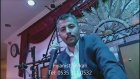 Bursa Piyanist Serkan Bursa Çiftetellisi 2018