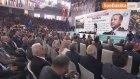 """Cumhurbaşkanı Erdoğan: """"Bu Ülkeyi Bizim Başımıza Yıkmak İçin Ellerini Ovuşturan O Kadar Büyük Bir..."""