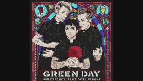 Green Day - She