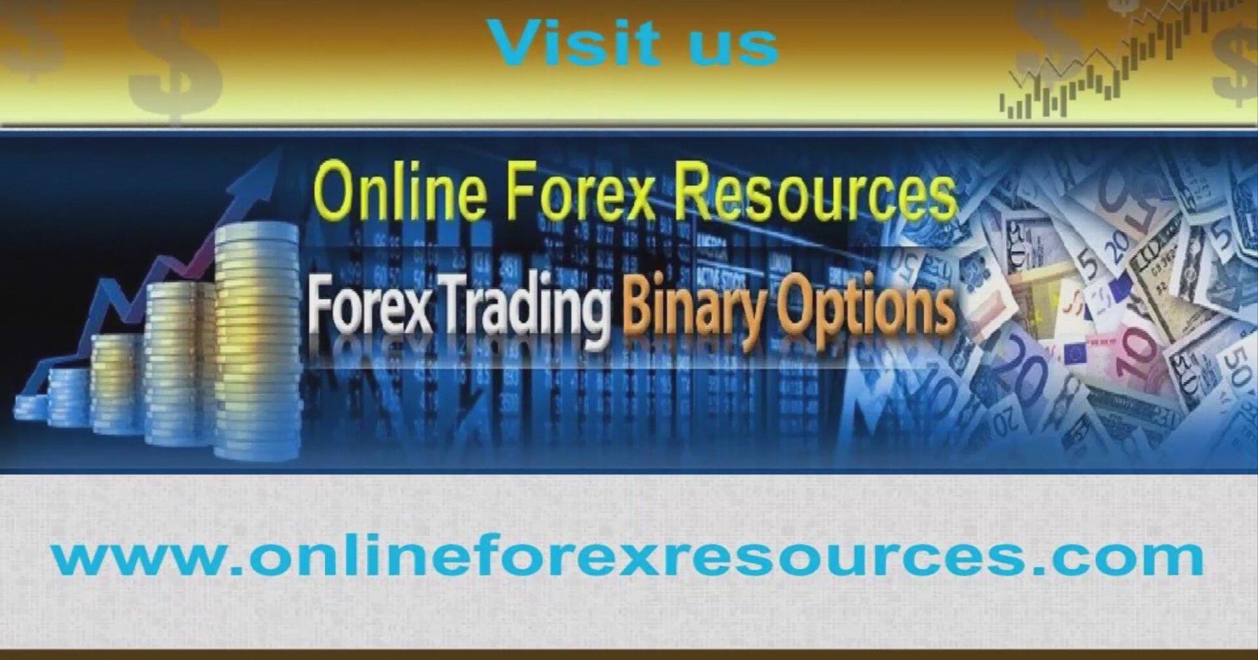 Online forex trader game