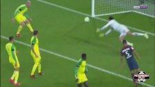 PSG 4-1 Nantes - Maç Özeti zle (18 Kasım 2017)