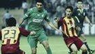 Sabri Sarıoğlu'nun Hikayesi (Türk Futbolunun Reisi)