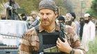 SEAL Team 1. Sezon 8. Bölüm Fragmanı