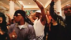 R. Kelly - Home Alone Ft Keith Murray