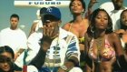 R Kelly - Playa's Only ft The Game