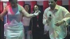 Ankaralı  Coşkun -  Loy Loy