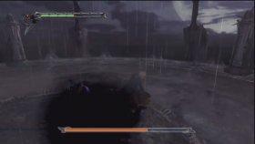 Devil May Cry 3: Dante vs Vergil