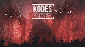 Kodes - Yakaza