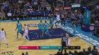NBA'de gecenin en iyi 10 hareketi (19 Kasım 2017)