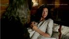 Outlander 3. Sezon 11. Bölüm Fragmanı