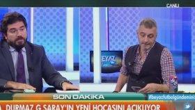 Rasim Ozan Kütahyalı'dan Kusturmalı Boşnak İsyanı