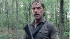 The Walking Dead 8. Sezon 6. Bölüm 2. Fragmanı