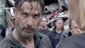 The Walking Dead 8. Sezon 6. Bölüm Fragmanı