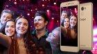 Türkiye'nin İlk Bu Değerlere Sahip Telefonu: 20 Mp Ön Kameralı Casper Vıa P2 İncelemesi