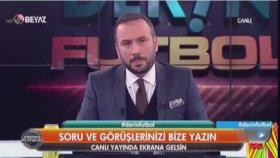 Ertem Şener: Rasim'in Tüm Düşmanlarına Bedelini Ödetecek Gücü Vardır