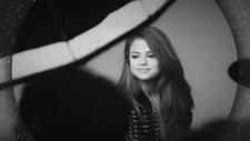Selena Gomez -  Fetish Wolf Heroes ft Marshmello Alesso