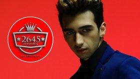 Çağatay Akman - Bizim Hikaye Remix Tanıtım. En Yeni Fotoğraflarıyla
