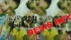 Desis Rey Yeni Şarkı!! Dost Kazanı