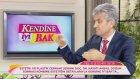 Doç. Dr. Hayati Akbaş-Hamilelikte En Çok Neye Dikkat Etmeliyiz ?- Show Tv