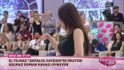 Evleneceksen Gel - Acım Roman Havası Çalana Kadar