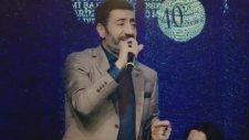 Hakan Altun - Sabahçı Kahvesi - (Ahmet Selçuk İlkan-Unutulmayan Şarkılar) (Official Video)