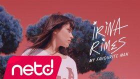 Irina Rimes - My Favourite Man