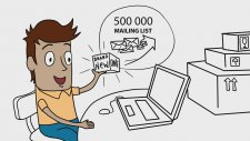 Mailboxvalidator Email Validator Services For A Successful Email Marketing Campaign