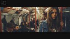 Major Lazer & Selena Gomez Style - Culture Code ft. Karra - Make Me Move