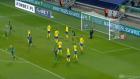 Polonya Ligi'nde Muhteşem Bir Röveşata Golü