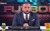 Rasim Ozan Kütahyalı'nın Beyaz TV'den Kovulması