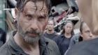 The Walking Dead 8. Sezon 6. Bölüm Türkçe Altyazılı Fragmanı