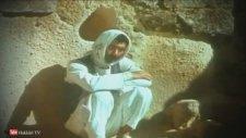Xanê & Yılmaz Güney - Harika Kürtçe Şarkı HD (Ağıt) Hesen Şerif