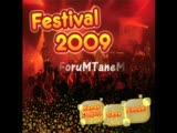 Ceza - Açık Ara Bul Kon Yepyeni Şarkısı 2009 Gençl