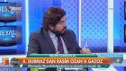 Ahmet Çakar Tuhaf Tedavi - 1 (Gazoz koması tedavisi)