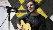 Bilal Sonses - Vazgeçtim (Karadeniz Akustik