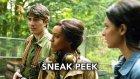 DC's Legends of Tomorrow 3. Sezon 7. Bölüm 3. Sneak Peek