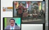 Ferdi Tayfur'un Babasıyla Olan Anısı İbo Show 2006